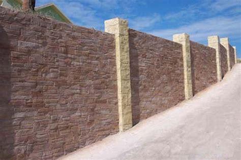 b 233 ton est 233 pour murs et planchers guide perrier