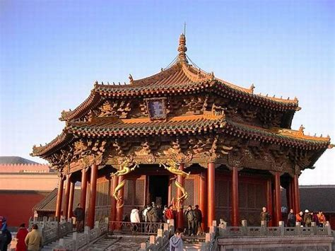 wei dynasty architecture   Google Search   Shanghai