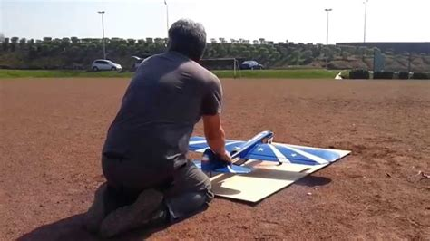 french  control  stunt model airplanes  dijon longvic  march  youtube