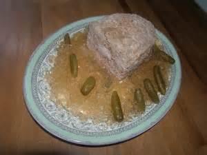le p 226 t 233 de lapin de germaine b la recette du dredi