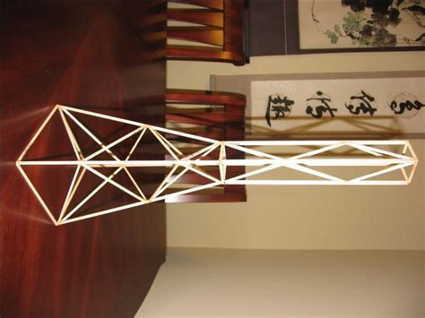 strong balsa wood tower designs  plans woodworking