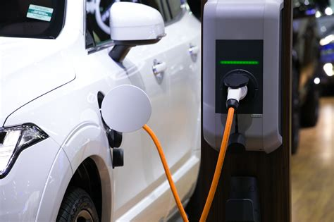 interesting electric car facts