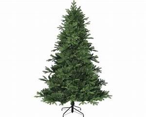 Weihnachtsbaum Kaufen Künstlich : weihnachtsbaum k nstlich salzburg h 215 142 cm jetzt kaufen bei hornbach sterreich ~ Markanthonyermac.com Haus und Dekorationen