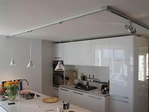 Led Design Lampen : design lampen ~ Buech-reservation.com Haus und Dekorationen