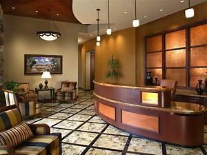 Phoenix, Corporate, Office, Interior, Design, In, Scottsdale, Arizona
