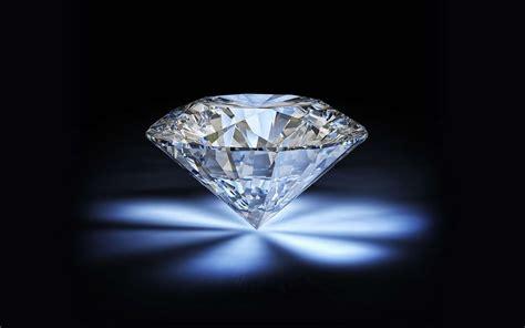 diamants sur canapé musique diamant sur canape musique 28 images un canap 233