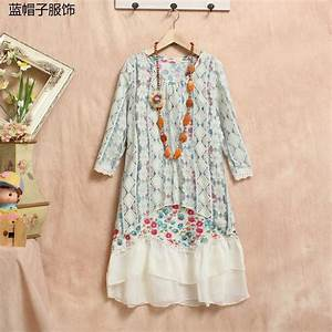 aliexpresscom buy gothic dress patchwork robe ropa With robe patchwork