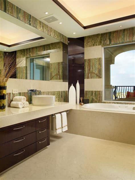 basement bathrooms ideas  designs hgtv
