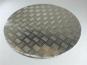 Gartentisch Abdeckung Nach Maß : aluminium riffelblech rundscheibe 2 5 x 4 0 mm nach ma ~ Bigdaddyawards.com Haus und Dekorationen