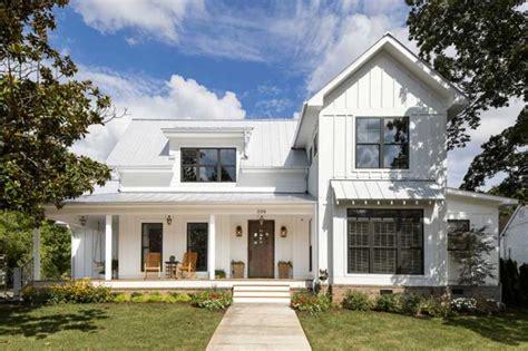 Test Welche Wandfarbe Passt Zu Ihnen by Hausfassade Farbe Farbgestaltung Hausfassade Beispiele