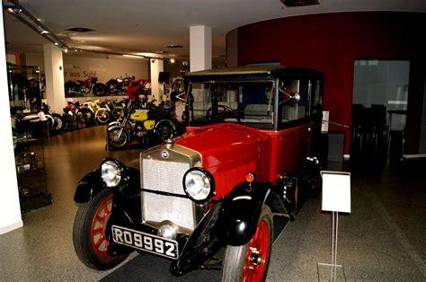 Fiat 509 S 1925 On Motoimgcom