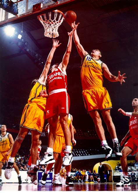 rebond basket ball wikipedia