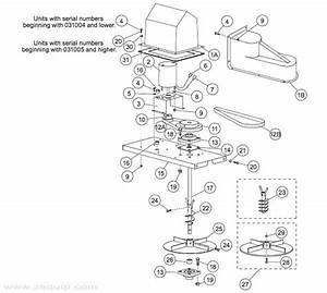 Fisher 1000 Salt Spreader Wiring Diagram