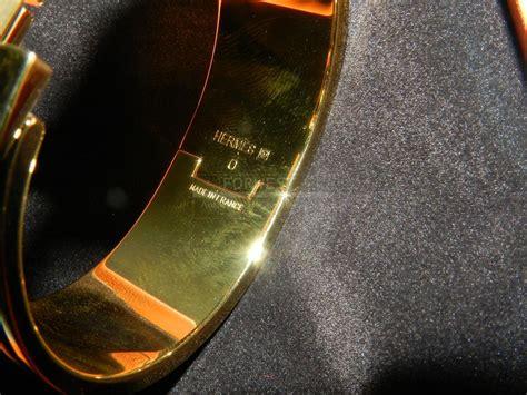 replica hermes clic clac bracelet birkin hermes replica