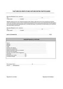 Vente Meuble Occasion Entre Particulier by Achat De V 233 Hicule En Belgique Pour Sujet Francais Page