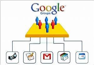 enredando en las redes sociales With documents in google groups