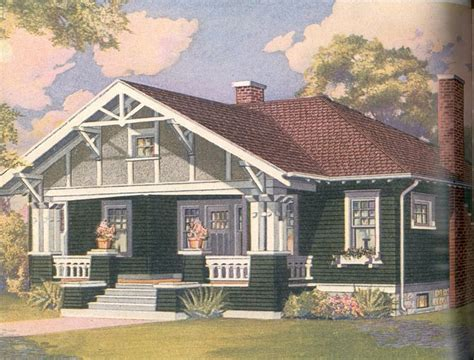 house color asbestos siding houzz exterior home