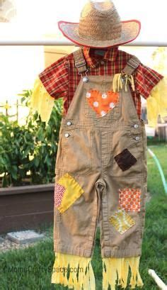 1000+ Ideas About Scarecrow Costume On Pinterest  Diy Scarecrow Costume, Toddler Scarecrow