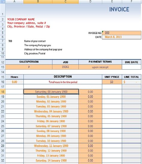 bookkeeping templates cashflows contracting 101 simple invoice generator accounts