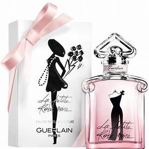 La Petit Robe Noir : la petite robe noire couture guerlain perfume a ~ Melissatoandfro.com Idées de Décoration