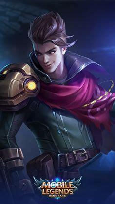 moba skins  heroes images   hero