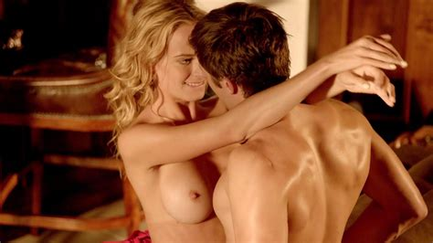 Nude Video Celebs Jena Sims Nude American Beach House