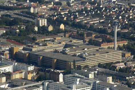 Quelle Gmbh Fürth by Datei Nuremberg Aerial Quelle Gmbh Jpg