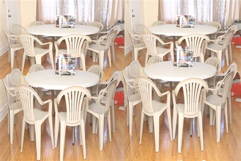 round tables and chairs for rent table chair tent rental table rental chair rental
