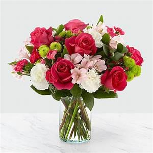 Sweet Pretty Rose : the ftd sweet pretty bouquet in fresno ca d l roses ~ A.2002-acura-tl-radio.info Haus und Dekorationen