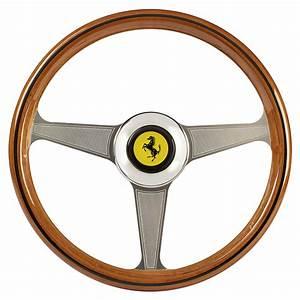 Thrustmaster Wheel Add On : thrustmaster ferrari 250 gto wheel add on volant pc ~ Kayakingforconservation.com Haus und Dekorationen