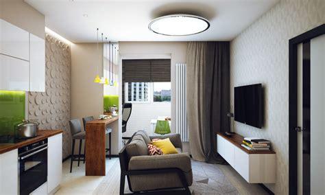 small single bedroom interior design    lives