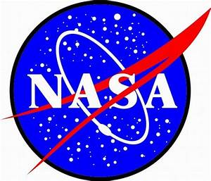 Everything About All Logos: NASA Logo Pictures