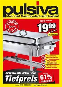Gratis Kataloge Bestellen : fachb cher kataloge ~ Eleganceandgraceweddings.com Haus und Dekorationen