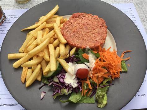 cuisine dunkerque restaurant la lagune dans dunkerque avec cuisine française restoranking fr
