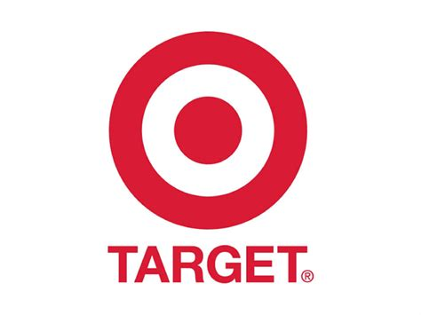 best time of year to buy engagement ring target logo lesbrain