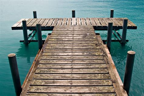 Fishing Boat Docks by Dock Fishing Tips For And Summer Gimme Info