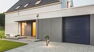 choisir sa porte de garage choisir sa porte de garage With changer sa porte de garage