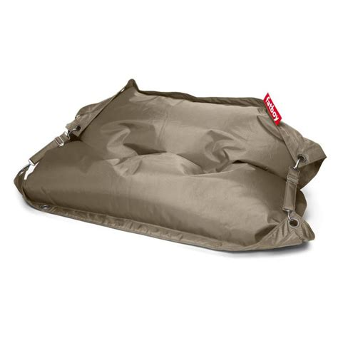 Fatboy Bean Bag Chair Canada by 25 Best Ideas About Large Bean Bag On