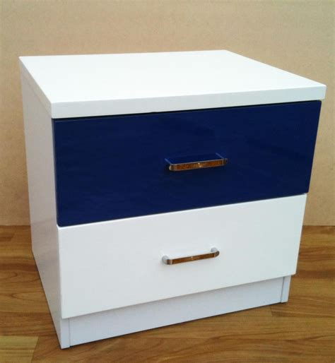 blue table ls bedroom blue bedside tables boy bedroom furniture
