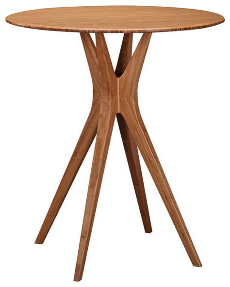 36 round counter height table greenington llc greenington mimosa 36 inch round counter