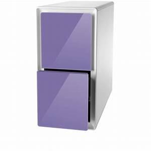 Meuble De Rangement Cube : petit meuble d 39 appoint petit meuble rangement mural cube design rangement easybox ~ Teatrodelosmanantiales.com Idées de Décoration