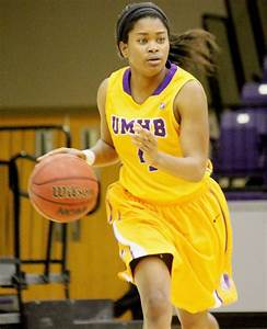 Lady Cru continue hot streak | UMHB The Bells Online
