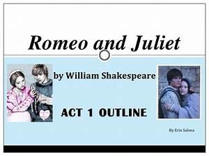 romeo and juliet act 1 scene 2 Quotes