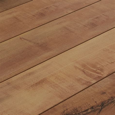 armstrong flooring south gate armstrong laminate flooring remnants armstrong laminate floor reviews free jatoba