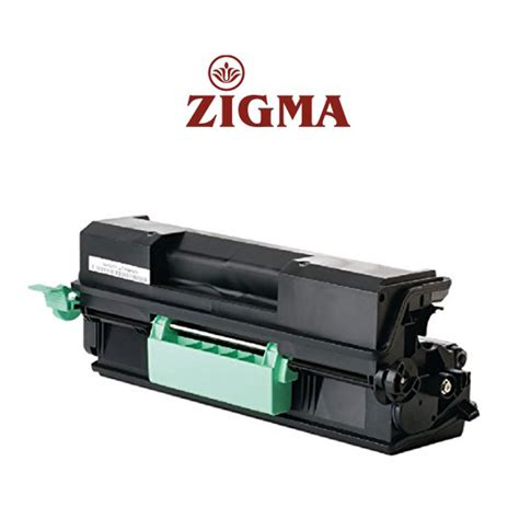 These ricoh printers have an initial attractive price and the total cost of ownership is also less. Ricoh SP 3600DN Toner Cartridges | Compatible Toner ...