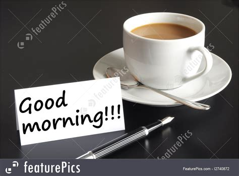 Good Morning Coffee Picture Coffee Subscription Minneapolis Think Village Colectivo Points Nespresso Jakarta And Hawaii Free Gift