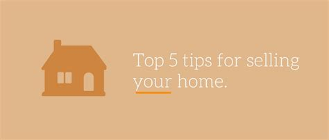 Best Selling Home Decor: Selling A Home Can Be Time Consuming We Put Together Top 5