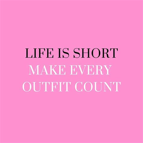 Best 25+ Funny fashion quotes ideas on Pinterest | Fashion quotes Shopping quotes and Fashion words