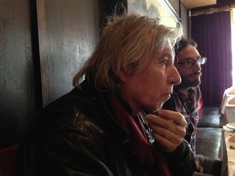 jacques doillon s love battles lunch with jacques doillon chicago 171 movie city news
