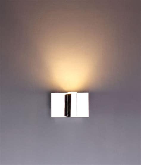 cosmic led decorative wall light sst 4w warm white 3000k